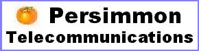Persimmon Telecommunications logo